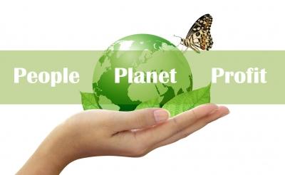 DuurzaamPeoplePlanetProfit-Large.jpg