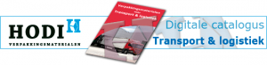 banner_website_tranport.png