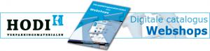 banner_website_webshops.png