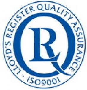 iso_logo_resize.jpg