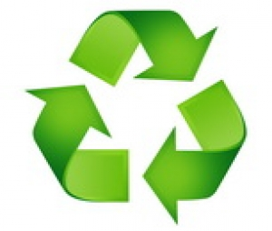 recycle_logo_resize.jpg