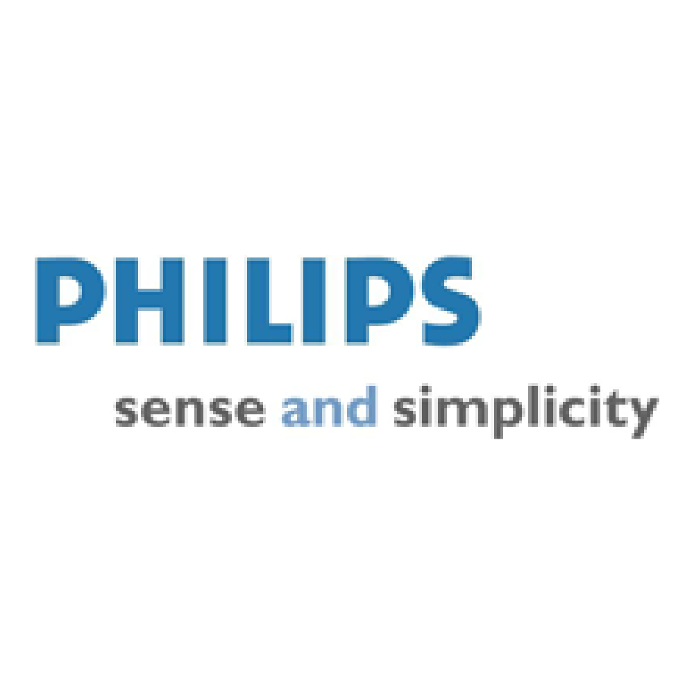 philips-logo-senseandsimplicity